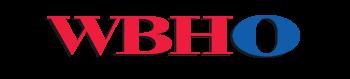 WBHO Assets